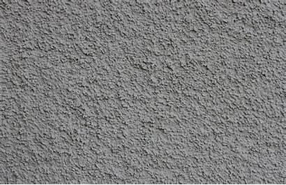 Texture Wall Grainy Gray Textures Sprayed Bump