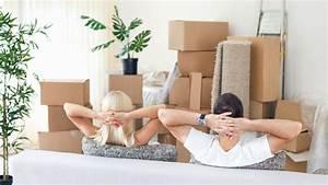 Make Yourself At Home : moving how to make yourself at home ~ Eleganceandgraceweddings.com Haus und Dekorationen