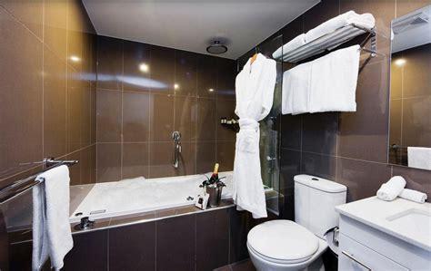 Aria Hotel Canberra Deals & Reviews (dickson, Aus) Wotif