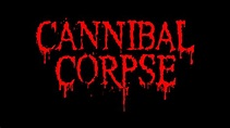 Cannibal Corpse Full HD Wallpaper and Background Image ...