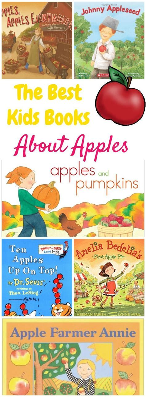 best 25 september preschool ideas on 189 | d2081119ff1c7c3231489a069b320f31 kindergarten books preschool books