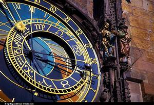 The World's Most Beautiful Clocks | Pieces Of Time