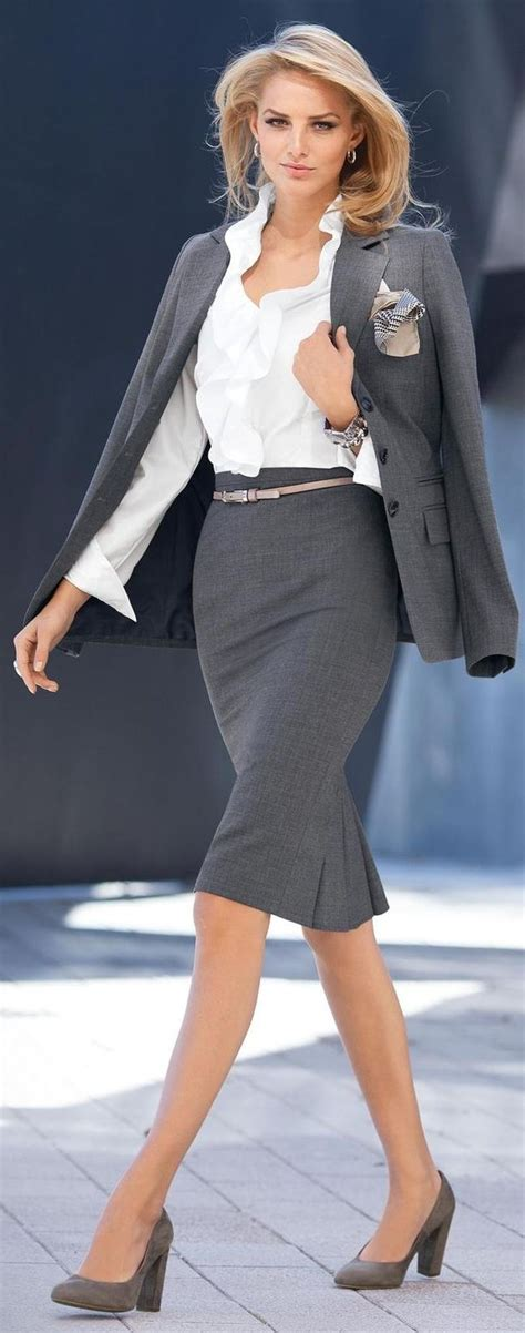 17 Best images about Sexy Yet Professional Outfits on Pinterest | Classy Jackets and Sheath dresses