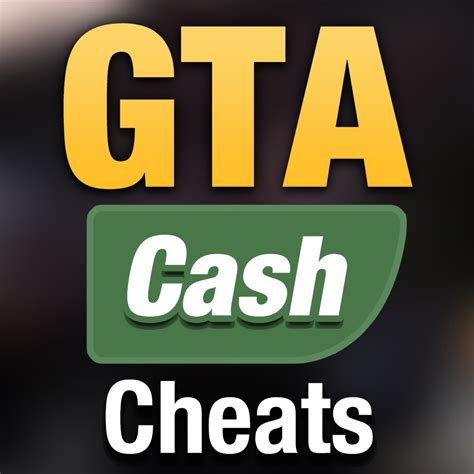 Home Design Cheats For Money by Free Money Cheats For Grand Theft Auto Gta 5 Gta