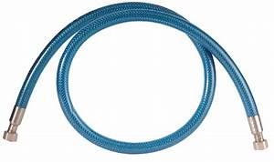 Flexible Gaz Naturel : flexible gaz naturel inox longueur 1 5 m dur e ~ Premium-room.com Idées de Décoration