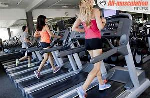 le tapis est le materiel le plus present en salle de sport With tapis de course salle de sport