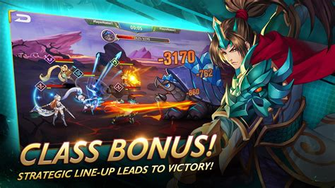 mobile legends adventure  pc  bluestacks