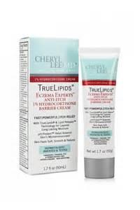 Hydro Cortisone Cream for Eyelid Dermatitis