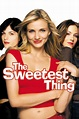 The Sweetest Thing now available On Demand!