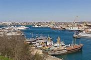 Sevastopol – Travel guide at Wikivoyage