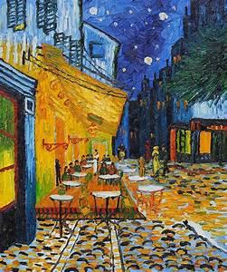Vincent Van Gogh, biografia, stile, pensieri