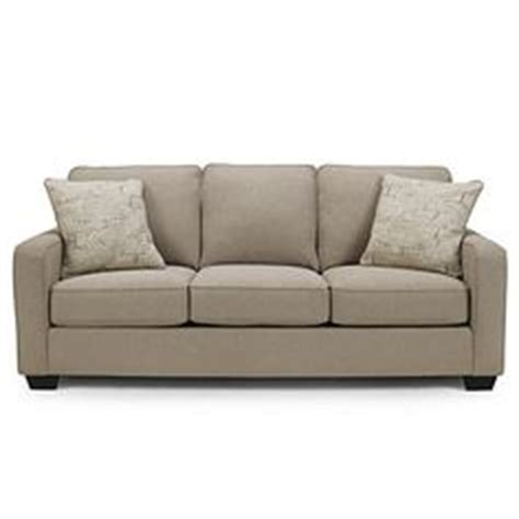 Simmons Flannel Charcoal Sofa Big Lots by Simmons 174 Flannel Charcoal Sofa With Pillows At Big Lots