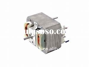 Single Phase Ac Motor Wiring Diagram  Single Phase Ac Motor Wiring Diagram Manufacturers In