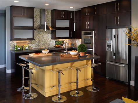 kitchen countertop replacements pictures ideas