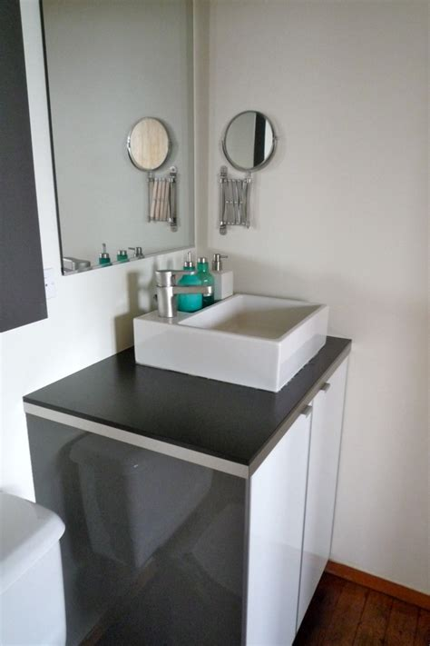 Ikea Lillangen Sink Wall Mount by 17 Best Images About Bathroom Change Up Reno Project On