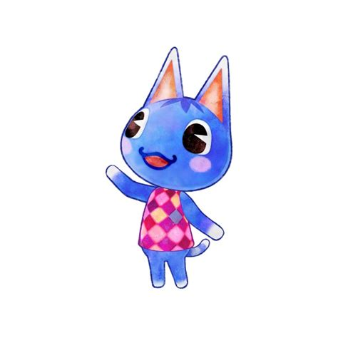 collection  official animal crossing happy home