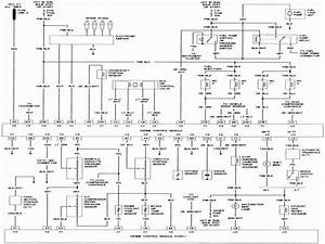 Wiring Diagram By Vin