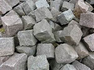 Granit Pflastersteine Größen : g nstig granit pflastersteine granitpflaster kaufen preise ~ Buech-reservation.com Haus und Dekorationen