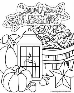 thanksgiving bible coloring pages - thanksgiving coloring page 5 coloring page crafting the