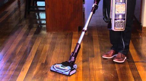 Shark Rotator Hardwood Floor Attachment by The Best Vacuum For Hardwood Floors For 2017 Home Epiphany