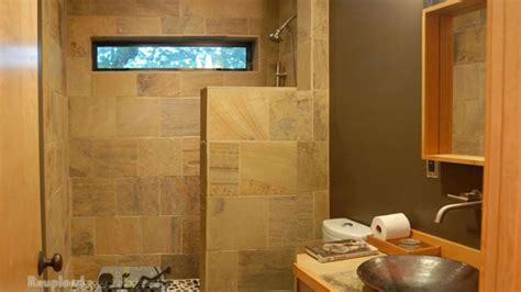Walk In Shower For Small Bathroom by Small Bathroom Designs With Walk In Shower