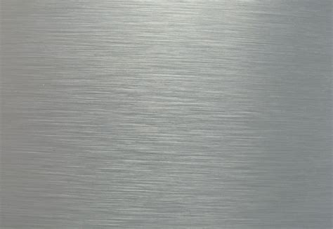 stainless steel dibond butlerfinish stainless steel by 3a composites