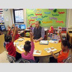 New Reading Curriculum Spurs Teacher Creativity Onmilwaukee