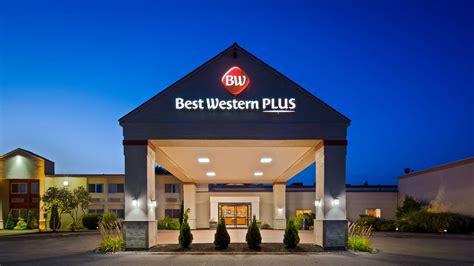 best western plus augusta civic center inn me see discounts
