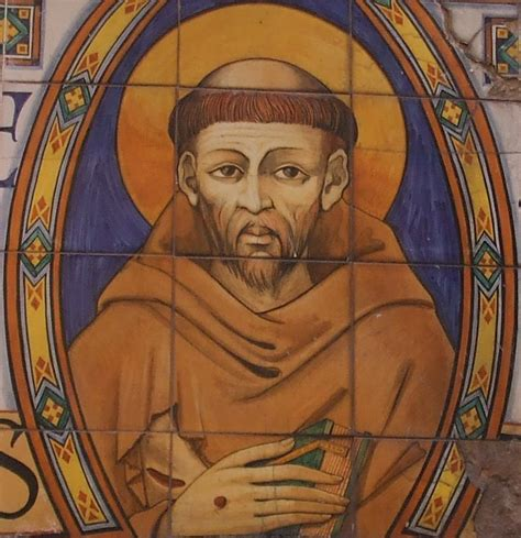 of francis of assisi atonementonline st francis of assisi