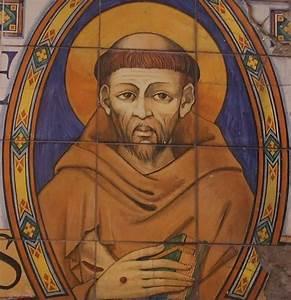 AtonementOnline... Father Assisi Quotes