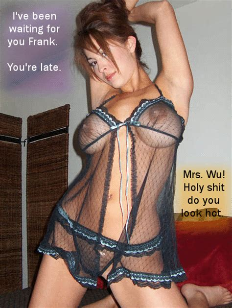 BM Porn Pic From MILF Bimbo Cougar Captions Sex Image Gallery
