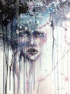 abstract watercolor art - Google Search | Tattoo Ideas ...