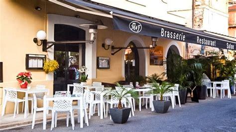 restaurante maison martin et fils en menton 250 opiniones precios y reserva