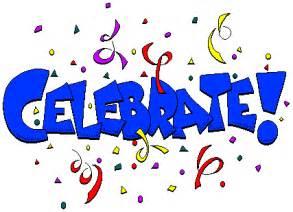 bakersfield proud celebration bakersfield school