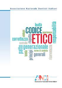 codice ufficio agenzia entrate roma 1 statuto e regolamento