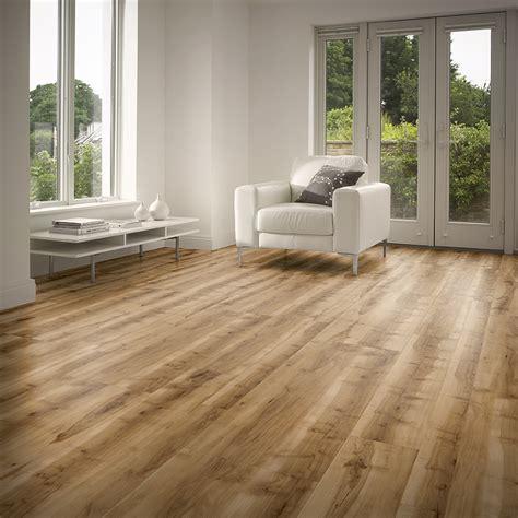 flooring xtra office amtico geo interiors