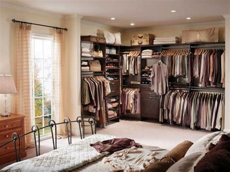idee dressing chambre idée dressing 45 idées d 39 aménagement et de rangement