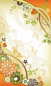Delicate pattern background (16165) Free EPS Download / 4 ...