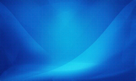 tone dot abstract blue background image