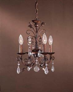 30832 dining room chandeliers lowes grand portfolio 6 light ella bronze chandelier dining room