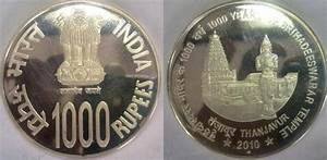 15 Amazing & Unknown Facts about Indian Rupees | Must Read ...