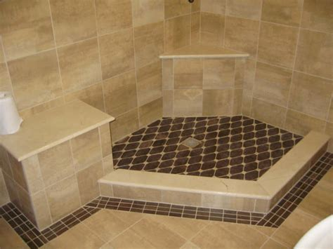 acrylic base pan and tiled shower walls useful reviews