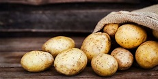 7 Ways to Grow Potatoes at Home - How to Grow Potatoes in ...