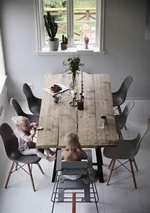 Beine Für Möbel : diesw st hle mit fell drauf f r die bequemlichkeit die beine allerdings aus eiche oder dunkel ~ Buech-reservation.com Haus und Dekorationen