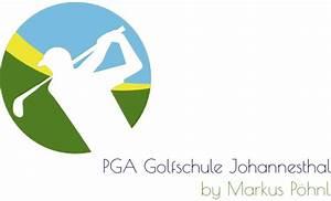 Scorekarte Berechnen : golf lernen golfclub johannesthal ~ Themetempest.com Abrechnung