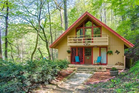 cheap 1 bedroom cabins in gatlinburg tn 9 cozy gatlinburg cabins for rent for your mountain