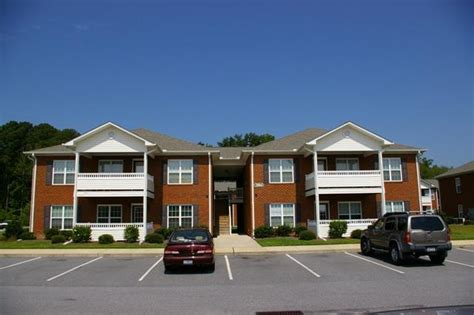Apartments Greenville Nc by Glen Apartments Greenville Nc Apartment Finder