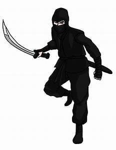 Ninja clipart kid - Cliparting.com