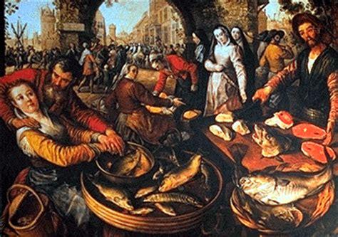 civilizationca canada hall fishing