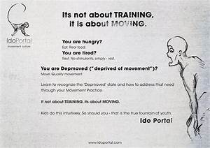'Depmoved&#... Fitness Movement Quotes